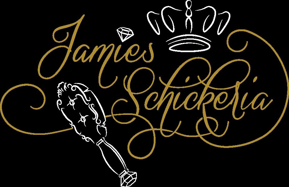 Jamies Schickeria – Dein Friseur in Kappeln